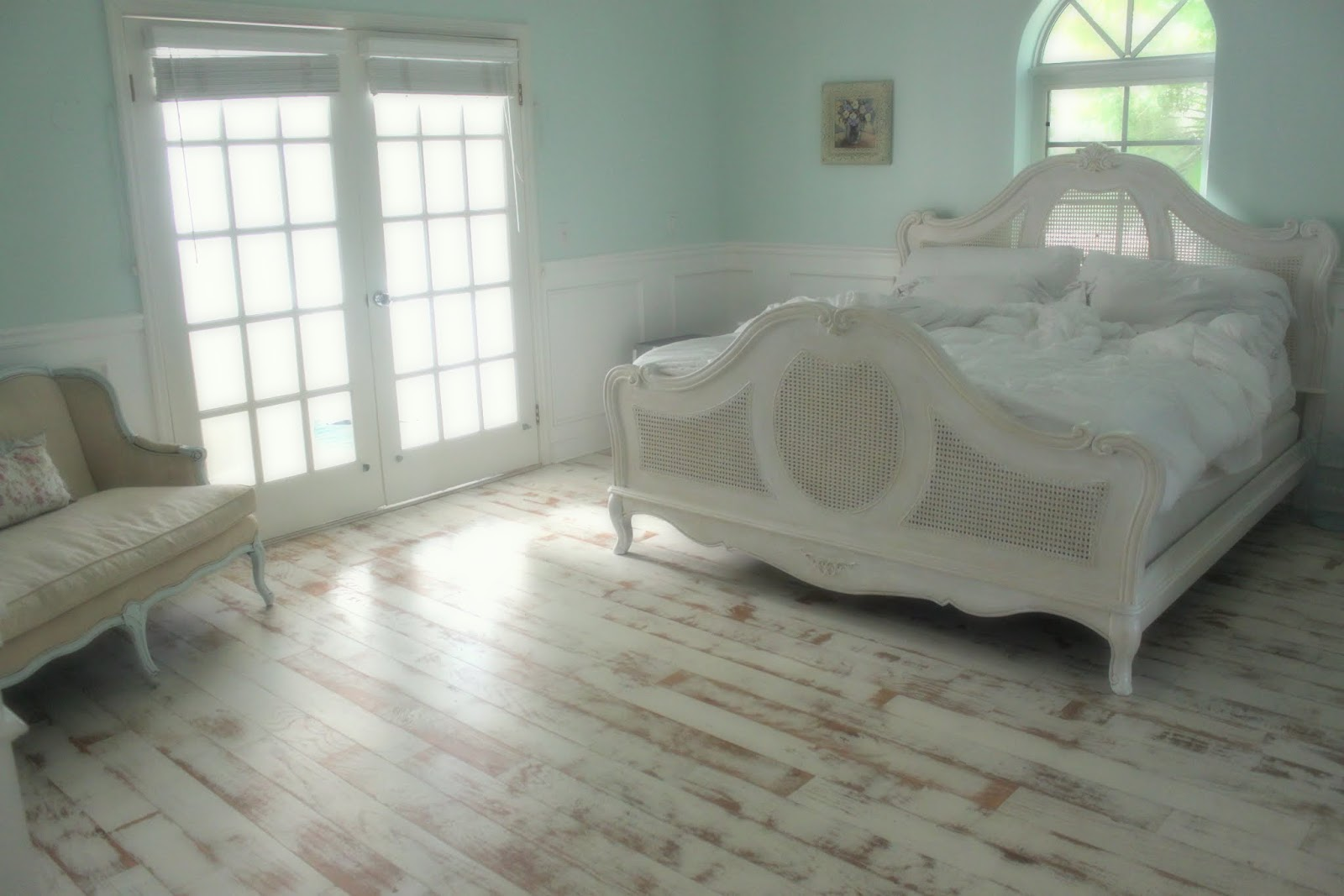 Create Floor Plans Online Hardwood Floors Painted Distressed Gray Ask Home Design